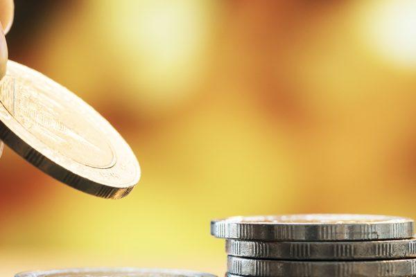 Bankacılık ve Finans İşlemlerinde Güvenlik Nasıl Sağlanır?