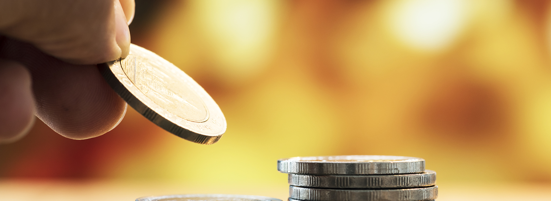 Bilge Bilişim Bankacılık ve Finans Çözümleri