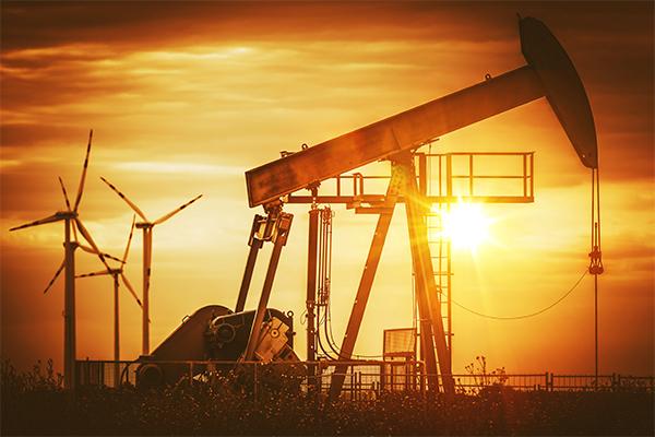Enerji Çözümleri ile Risklere Hazırlıklı Olun