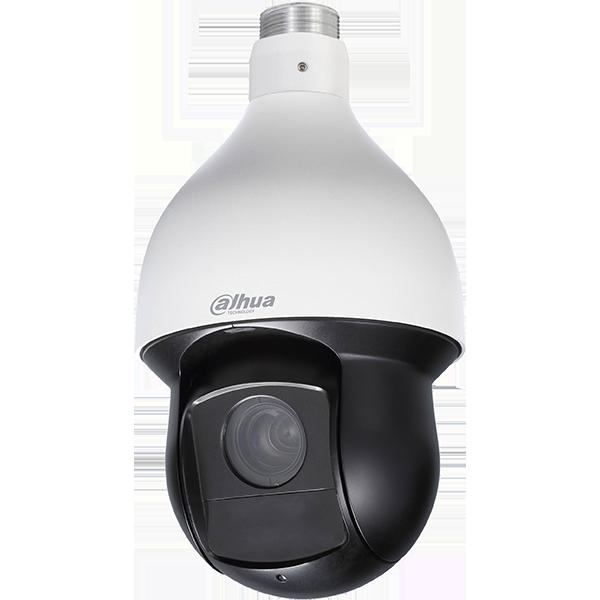 Bilge Bilişim Adana Kamera Sistemleri