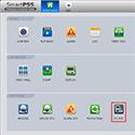 Mac-PC-General-Player