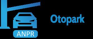 Otel İçin Güvenlik Çözümleri Otopark Güvenliği