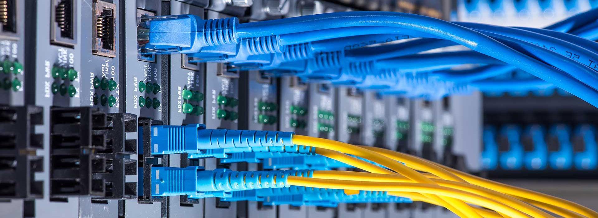 Network Sistemler ve Adana Güvenlik Kamerası