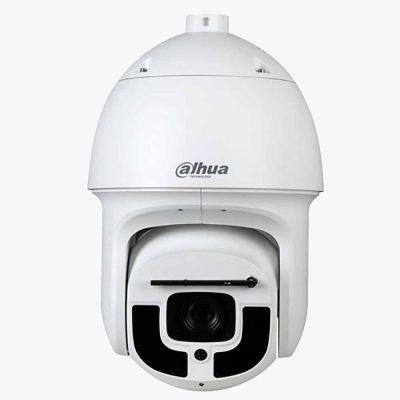 Dahua SD10A248V-HNI Proje Ürünü