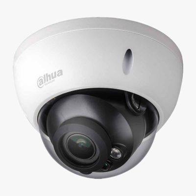 DAHUA IPC-HDBW2431RP 4MP WDR IR Dome Network Kamera