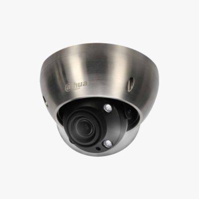 IPC-HDBW8232EP-ZH-SL