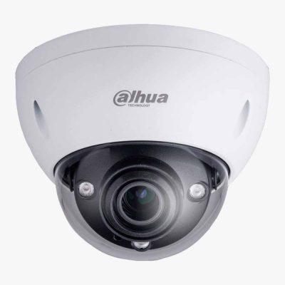 DAHUA IPC-HDBW8241EP-Z 2MP IR AI Dome Network Kamera