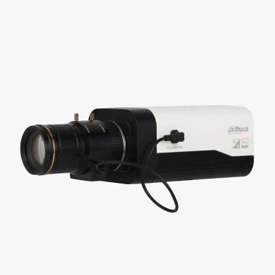 DAHUA IPC-HF8242FP-FD 2MP Starlight Yüz Algılama Box Network Kamera