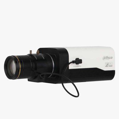 DAHUA IPC-HF8331FP-E 3MP WDR Box Network Kamera