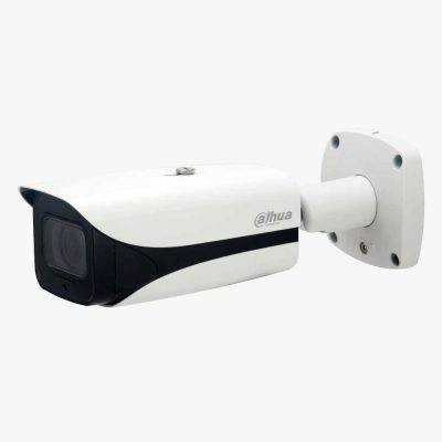 DAHUA IPC-HFW8241EP-Z 2MP IR AI Bullet Network Kamera