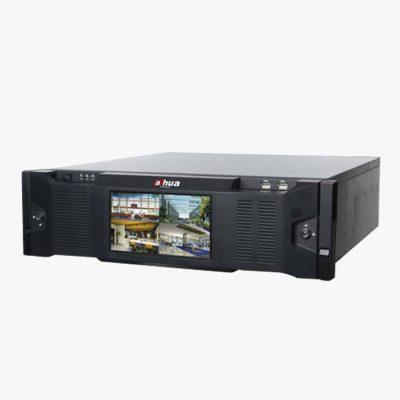 DAHUA IVSS7016DR 16 HDD Akıllı Video Gözetim Sunucusu