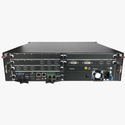 DAHUA NVD1205DH-4I-4K