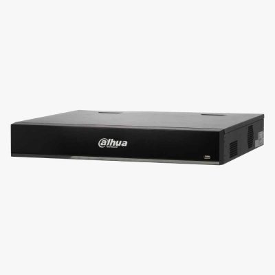 DAHUA NVR5432-16P-I Kayıt cihazı