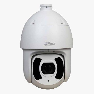 DAHUA SD6CE225U-HNI 2MP 45x Starlight Lazer PTZ Network Kamera