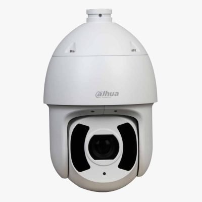 DAHUA SD6CE225U-HNI 2MP 25x Starlight IR PTZ Network Kamera