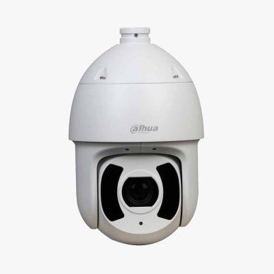 DAHUA SD6CE230U-HNI 2MP 30x Starlight IR PTZ Network Kamera