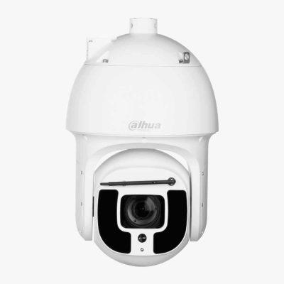 DAHUA SD8A240VI-HNI Starlight kamera