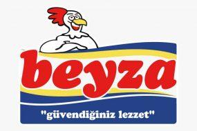 Beyza Piliç